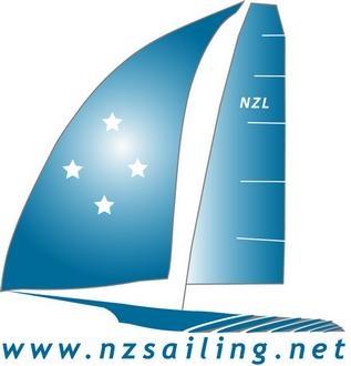 NZ Sailing Ltd logo